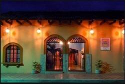 Hotel Kekoldi de Granada,Granada (Granada)