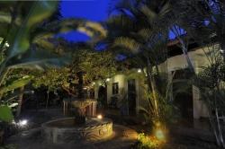 Hotel Limon,Granada (Granada)