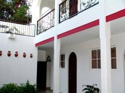 Executive Managua,Managua (Managua)