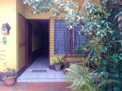 Hostal Nicaragua Guest House,Managua (Managua)