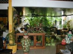 Hostal Real - Los Robles,Managua (Managua)