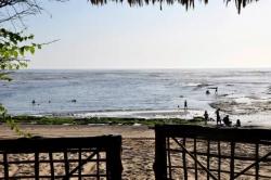 Hostal Real - Masachapa Beach,Managua (Managua)