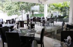 Hotel Contempo,Managua (Managua)