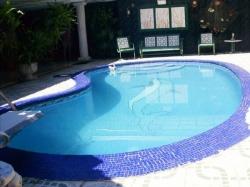 Hotel Real Altamira,Managua (Managua)