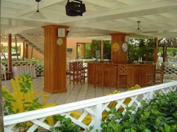 Hotel Vistamar Beachfront Resort & Conference Center,Managua (Managua)