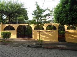 Nicaragua Guest House,Managua (Managua)