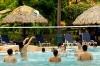Barcelo Montelimar Beach Resort,Managua (Managua)