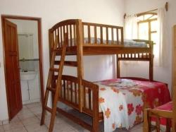 HC Liri Hotel,San Juan del Sur (Rivas)