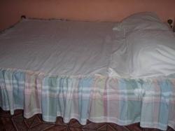 Hostal Brisas y Olas,San Juan del Sur (Rivas)