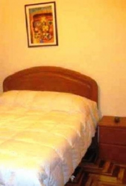 Hostal Cusco Holidays,Cuzco (Cuzco)