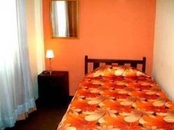 Intikahuarina Bed & Breakfast,Cuzco (Cuzco)
