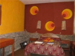 Pirwa Backpackers Colonial,Cuzco (Cuzco)