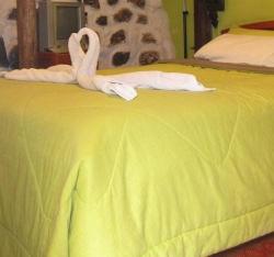 Pirwa Bed & Breakfast Suecia,Cuzco (Cuzco)