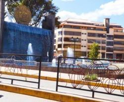 Aranjuez Cusco Hotel,Cuzco (Cuzco)