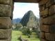 Hostal Eureka Inversiones E.I.R.L.,Cuzco (Cuzco)