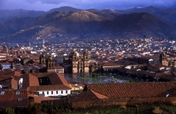 Hostal Guzmán Góngora Hermelinda,Cuzco (Cuzco)