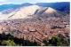 Hostal Inti Wasy,Cuzco (Cuzco)