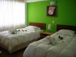 Joma Hostels Peru,Cuzco (Cuzco)