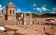 Hostal Leonards Lodgins,Cuzco (Cuzco)