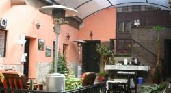 Los Angeles B&B,Cuzco (Cuzco)