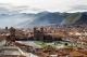 Hostal Luzerna,Cuzco (Cuzco)