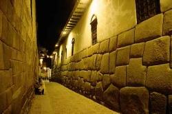 Hostal Mirador Hanan Qosqo,Cuzco (Cuzco)