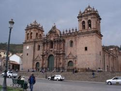 Hotel Niños,Cuzco (Cuzco)