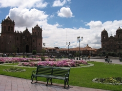 Hostal Pirwa Colonial Backpaker,Cuzco (Cuzco)