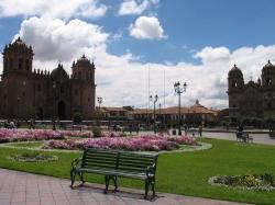 Hostal Private Collection Cusco,Cuzco (Cuzco)