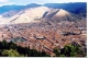 Hostal Puñuna Wasi,Cuzco (Cuzco)
