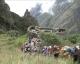 Hostal Qorimaky,Cuzco (Cuzco)