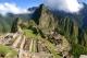 Hostal Quiroz,Cuzco (Cuzco)