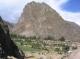 Hostal Yolanda,Cuzco (Cuzco)