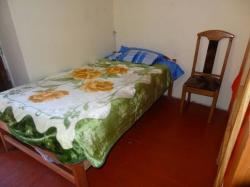 Hostel Nueva Alta,Cuzco (Cuzco)