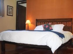 Hotel Qawana  Lodge,Urubamba (Cuzco)
