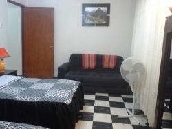 Apartamento Angelica`s House,Lima (Lima)