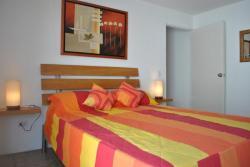 Apartamento en Playa Sarapampa,Lima (Lima)