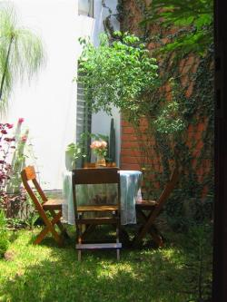 Bed & Breakfast de Kike,Lima (Lima)
