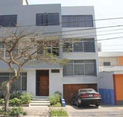 Hostal Lino Family House,Lima (Lima)
