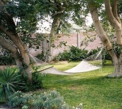 Rancho Viejo,Lima (Lima)