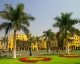 Hotel Residencial Ritz,Lima (Lima)