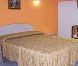 Señorío Gran Hotel,Lima (Lima)