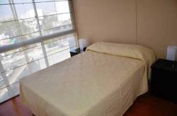 Apartamento Miraflores Apartments,Lima (Lima)