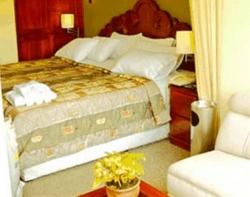 Conde de Lemos Hotel,Puno (Puno)