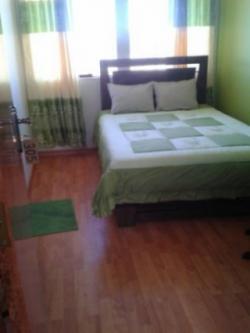 Hostal Campestre Casa Blanca,Puno (Puno)
