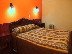 Hostal Tawantinsuyu,Puno (Puno)