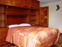 Hotel Casona Colon Inn,Puno (Puno)