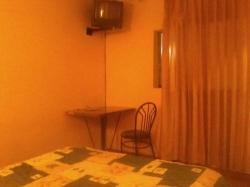 Hotel Manco Capac,Puno (Puno)