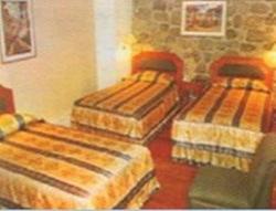Hotel Presidente Inn,Puno (Puno)