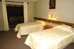 Hotel Pumakala,Puno (Puno)